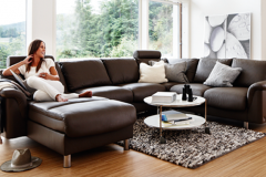 ekornes_stressless_e300_room19