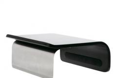 Ekornes stolovi,ekornes dodatna oprema,klub stolovi, drveni stolovi,stakleni stolovi,metalni stolovi