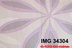 IMG-34304r