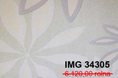IMG-34305r