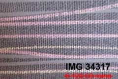 IMG-34317r
