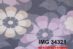 IMG-34321r