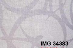 IMG-34383r