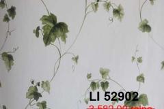 LI-52902r