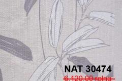 NAT-30474r