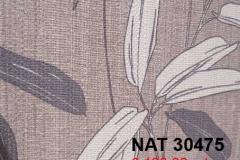 NAT-30475r