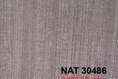NAT-30486r
