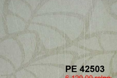 PE-42503r