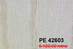 PE-42603r