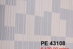 PE-43108r