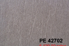 PEP-42702r