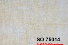 SON-75014r