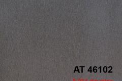 atmosvera-46102