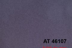 atmosvera-46107
