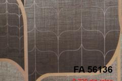 fantazi-56136