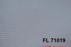 flow-71019