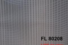 flow-80208