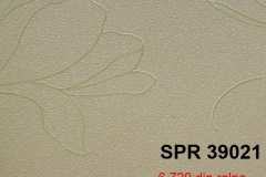 sprint-39021