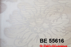 BEL-55616r