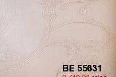 BEL-55631r