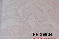 FEL-39804r