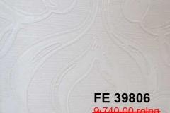 FEL-39806r