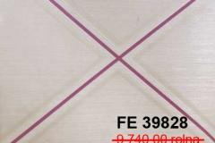 FEL-39828r