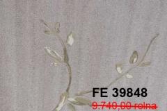 FEL-39848r