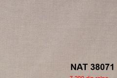 natura-38071
