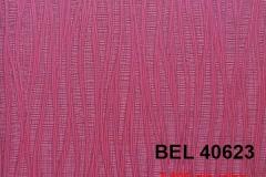 tapete-70cm-na-akciji34