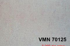 tapete-70cm-na-akciji7