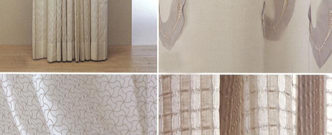 Nove kolekcije zavesa, italijanske zavese, nove kolekcije drapera, draperije, italijanski draperi, opremanje enterijera, tkanine, italijanske tkanine,moderne tkanine, ekskluzivne tkanine, vrhunske tkanine, vrhunske zavese, moderne zavese, kvalitetne zavese