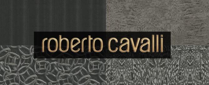 Roberto Cavalli je svetski poznat italijanski modni dizajner koji je svoju viziju lepote preneo u dizajn enterijera.