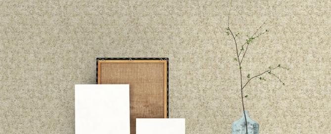 Tapete za zid ili bojenje zidova – šta je bolje?