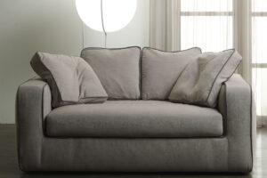 Tkanine koje su otporne na fleke i teflon materijale – otporne na tečnost.