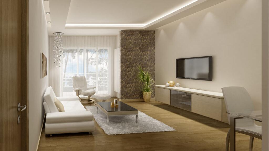 Kroz 3d model upoznaćete svoj novi dom ili poslovni prostor